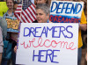 Preliminary Injunction Secures DACA Renewals for At Least 45,000 Dreamers