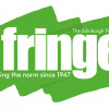 CalArts Productions Earn Raves at 70th Edinburgh Festival Fringe