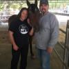 Gentle Barn Animal Rescue Sanctuary Turns 18