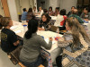 Future U.S. Citizens Mentored at Golden Oak Adult School