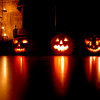 County Reminds Residents of Pet Safety During Halloween