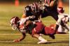 Photo Gallery: Downey Beats Hart 42-35