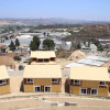 Habitat SFV-SCV Changes Name to Homes 4 Families