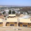 Habitat SFV-SCV Changes Name to Homes 4 Families
