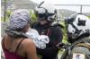 DoD Responding to 'Catastrophic' Destruction in Caribbean