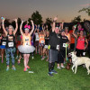 Registration Underway for Annual 'Be the Light' 5K