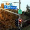 Caltrans to Repave 19 Miles of Sierra Highway in SCV