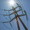 Consumer Watchdog Condemns California Senate Energy Committee Vote for Power Trading