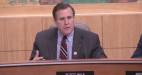 Wilk Named California Senate Republican Leader-Elect