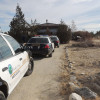 SCV Deputies Arrest 2 in Neenach Probation Search