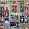September 15: Reel Cowboys' Silver Spur Awards at Sportsmen's Lodge