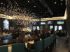 Renovations Complete at Sisley Kitchen