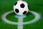 Late Borman Goal Lifts Master's Past Southern Oregon