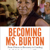 September 21: CSUN Hosts Guest Speaker Susan Burton