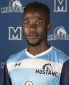 TMU's Tembo Scores 3rd Game-Winning Goal