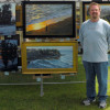 Nov. 20: Pastel-Over-Watercolor Demonstration at SCAA Meeting