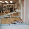 Metro PCS Store in Newhall Burglarized
