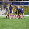 COC Secures Win Against AVC With Two Second-Half Goals