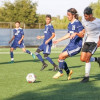 Canyons Rally Not Enough To Hold Off Victor Valley College