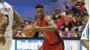 Matadors Basketball to Host UC Davis