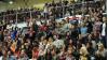 Oct. 13: Matador Madness Gives Fans Chance to Meet CSUN Basketball Teams