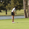 CSUN Just Eight Shots Off Pace At Washington Invitational
