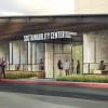 Oct. 26: CSUN to Open Sustainability Center