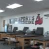 Matadors Student-Athletes Welcome New Training Facility