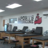 Matadors Student-Athletes Welcome New Training Facility
