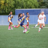 COC Gets First Conference Win of Season Against Bakersfield College