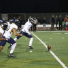 Oct. 21: SCV Youth Teams Invited to Free COC Football Game
