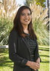 CSUN Administrator on 100 Most Influential Filipina Women's list