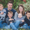 Facebook Page Created to Aid Evans Family