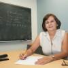 CSUN Math Program Lauded 2017 Example of Excelencia in Education