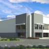 Accurate Freight Systems Expands, Leases Space at IAC Commerce Center
