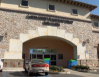 April 9, 10, 11: Library Week Open Houses at Santa Clarita Libraries