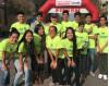 City Seeking Volunteers for Santa Clarita Marathon