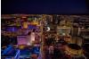 SCV Resident Testimonies from Las Vegas Shooting