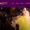 April 26-28: Santa Clarita Arts Calendar