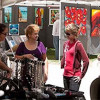 Nov. 18-19: City's Annual Two-Day Fine Craft Show