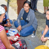 """""""Street Engagement Teams"""" Providing Support to County's Homeless"""