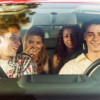 Oct. 21-27: LASD Rolls with National Teen Driver Safety Week