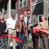 Affordable Housing Comes to Santa Clarita