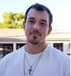 Fund Set Up for Heroic Shooting Victim Travis Phippen, Siblings