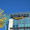 DA's, Amazon Settle Force-Fed Foie Gras Online Sales Case