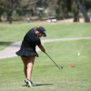 COC Golfer Joanna Roecker Named WSC Female Athlete of the Week