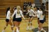 Volleyball: No. 14 Canyons Sinks No. 17 Moorpark 3-0