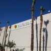 AG Sues Retailer Curacao for Allegedly Preying on Consumers