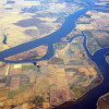 Silicon Valley Water Board Wants Delta Tunnels Downsized