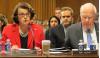 Feinstein: 'Senate Must Conduct Full, Fair Impeachment Trial'